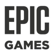 epic-games-squarelogo-1495555199421