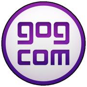 logo_gog