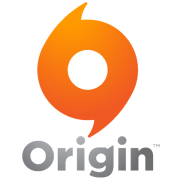 origin-bg