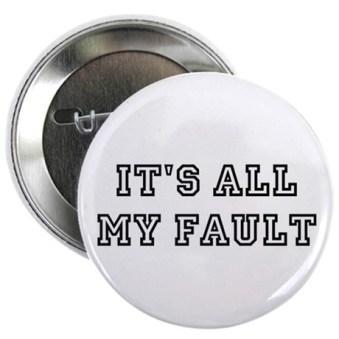 self-blame2