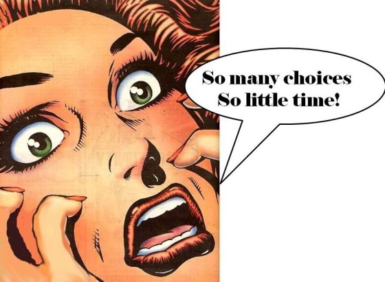 Too-many-choices