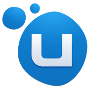 uplay-bg