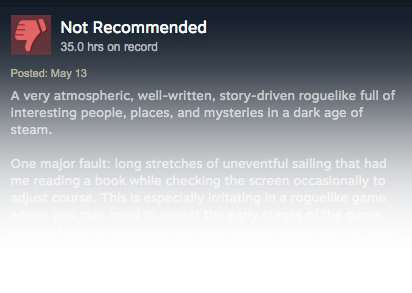 constructively-negative-steam-review