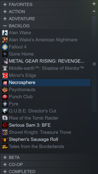 steam-backlog