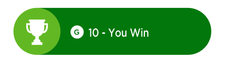 xbox-achievement-png.png